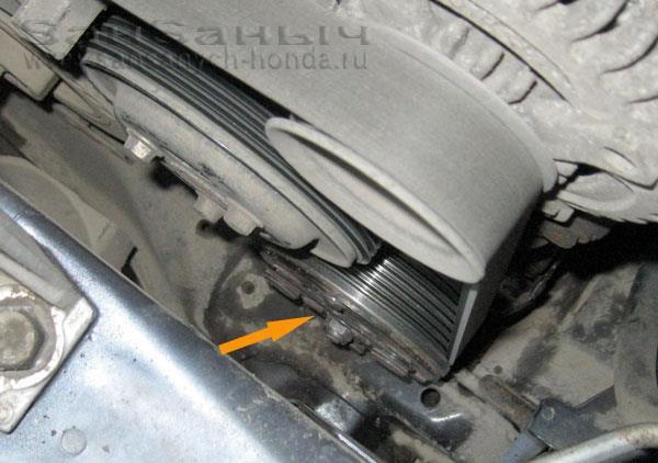 Ремонт кондиционеров хонда срв шахтерск установка кондиционера
